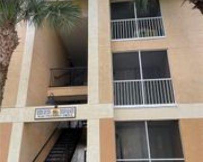 7630 Pissarro Dr #16107, Orlando, FL 32819 1 Bedroom Condo