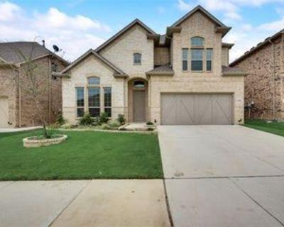 3736 Evergreen Ridge Rd, Fort Worth, TX 76244 4 Bedroom House