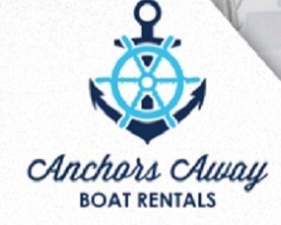 Boat Rentals Long Beach