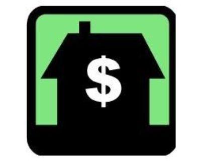 Downsizing & Moving Estate Sale - KCMO