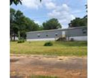 RV Lot in Whitehouse, Convenient, Safe, Quiet - for Rent in Whitehouse, TX