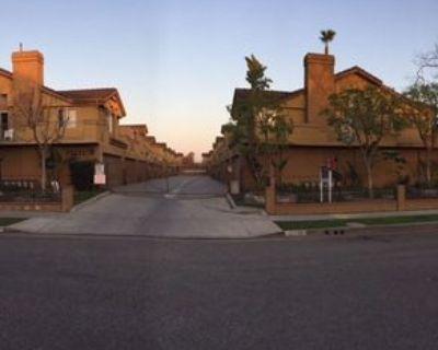 20734 Seine Ave #H, Lakewood, CA 90715 2 Bedroom Apartment