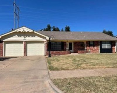 2309 Sw 82nd St, Oklahoma City, OK 73159 3 Bedroom House