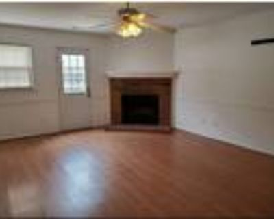 Roommate wanted to share 3 Bedroom 1.5 Bathroom Townhouse...