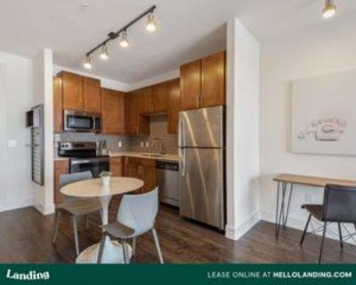 20710 Huebner Rd.7297 #1122, San Antonio, TX 78258 1 Bedroom Apartment
