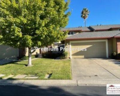 2024 Raphael Ct, Walnut Creek, CA 94598 3 Bedroom House