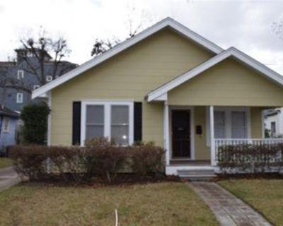 1031 Unit#A Lawrence Street Unit A, Houston, TX 77008 2 Bedroom House