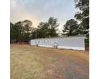 AR, ROMANCE - 2010 YES single section for sale. - for Sale in Romance, AR