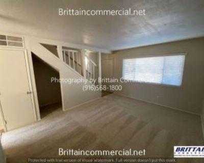 3742 4th Ave #11, Sacramento, CA 95817 2 Bedroom House