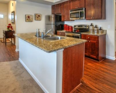 Private room with own bathroom - Lancaster , NY 14086