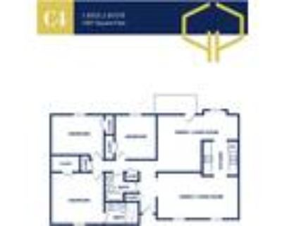 Parkwyn Townhomes - C4