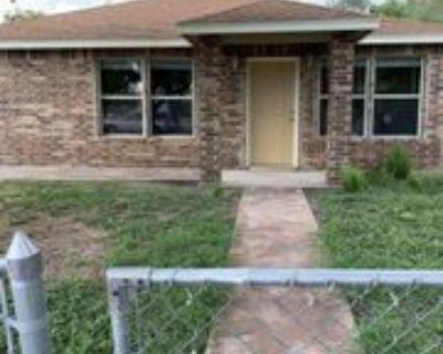 323 Wainwright St #San Antoni, San Antonio, TX 78211 3 Bedroom Apartment