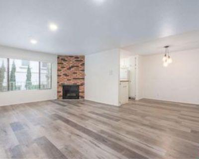 1640 S Bentley Ave #2, Los Angeles, CA 90025 1 Bedroom Apartment