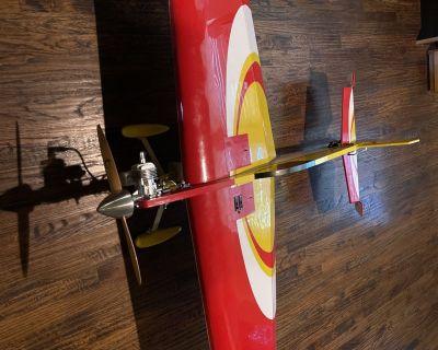 Aeroworks 260