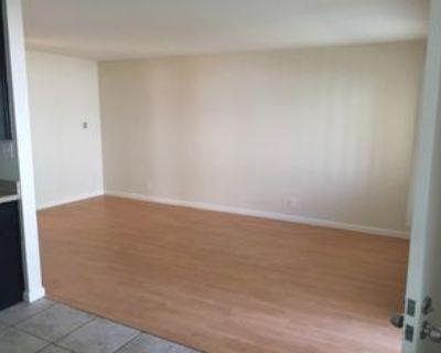 644 North Saint Andrews Place #4, Los Angeles, CA 90004 1 Bedroom Apartment
