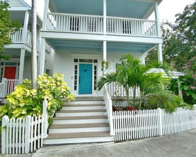 FIVE STAR RETREAT @ THE KEY WEST GOLF CLUB - Key West