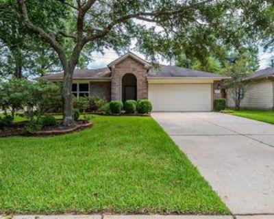 1726 Havelock Dr, Houston, TX 77386 3 Bedroom Apartment