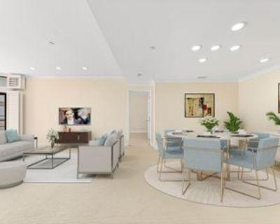 200 North Swall Drive #PH 5, Beverly Hills, CA 90211 2 Bedroom Condo