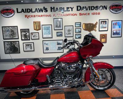 2019 Harley-Davidson Road Glide Tour Baldwin Park, CA