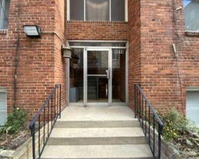 4314 4314 North Carlin Springs Road 11, Arlington, VA 22203 1 Bedroom Apartment