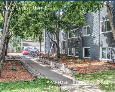 Amazing Renovated 1bed/1ba! $500 Gift Card!