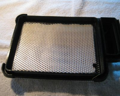 NEW - Air Filter Replaces Kohler 20-083