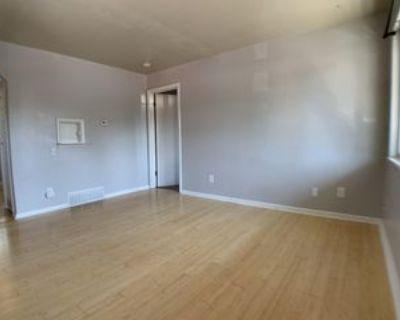 3435 Zuni St #6, Denver, CO 80211 1 Bedroom Apartment