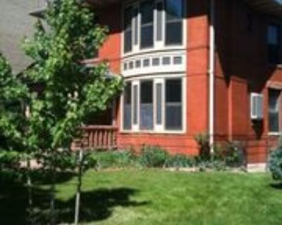 1638 1638 Pennsylvania Street 2, Denver, CO 80203 4 Bedroom Apartment