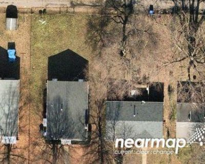 Preforeclosure Property in Richmond, VA 23231 - Vinton St