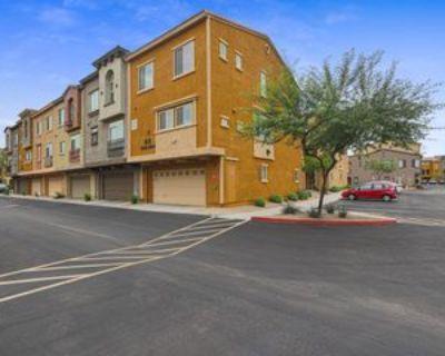 2150 W Alameda Rd #1244, Phoenix, AZ 85085 4 Bedroom Condo