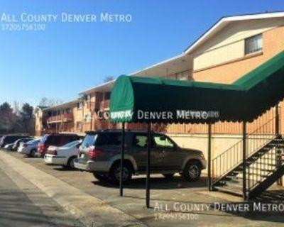 6750 Wadsworth Blvd #202, Arvada, CO 80003 3 Bedroom Apartment