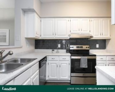 980 Walther Blvd.273691 #1435, Lawrenceville, GA 30043 1 Bedroom Apartment