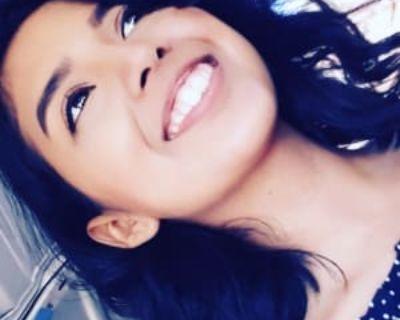 Jennifer, 27 years, Female - Looking in: Phoenix Maricopa County AZ