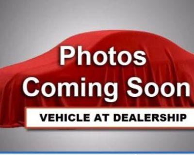 2016 Ford Super Duty F-250 Platinum