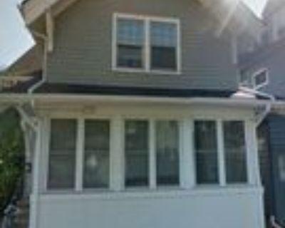 441 Hamilton Pl, Ann Arbor, MI 48104 7 Bedroom House