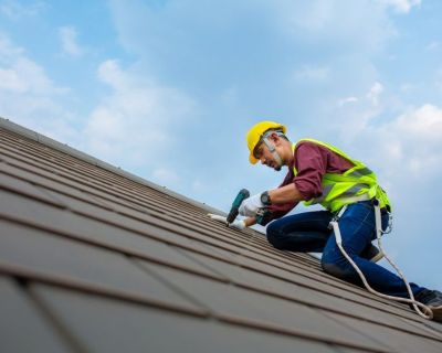 Sioux Falls Roof Pros