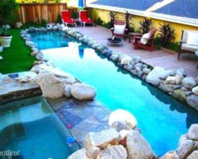 416 416 Virginia St Beach Pool / Hot Tub, El Segundo, CA 90245 2 Bedroom Apartment