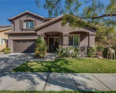 11526 Tesota Loop St, Temescal Valley, CA 92883 5 Bedroom House