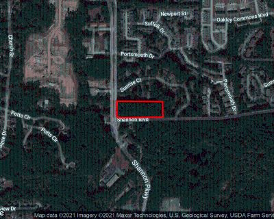 2.49 Acres Of Commercial Zoned Land