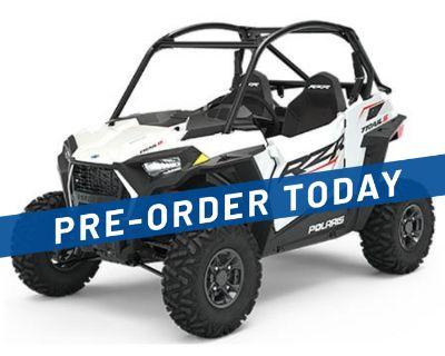 2022 Polaris RZR Trail S 900 Sport Utility Sport Statesville, NC