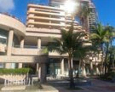 1888 Kalakaua Ave #2206, Urban Honolulu, HI 96815 2 Bedroom House