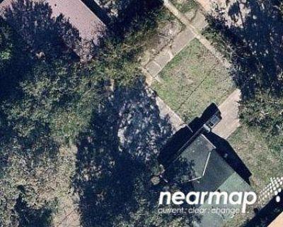 Foreclosure Property in Shreveport, LA 71109 - Mcdaniel Dr