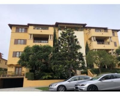 2 Bed 3 Bath Preforeclosure Property in Los Angeles, CA 90024 - Eastborne Ave, 102 Aka 10617 Eastbourne Avenue #102
