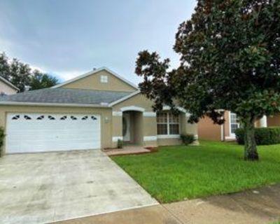 6621 Cherry Grove Cir #1, Pine Castle, FL 32809 5 Bedroom Apartment