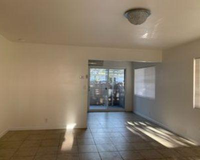 5531 Danny Ave #5531DANNYA, Cypress, CA 90630 2 Bedroom Apartment