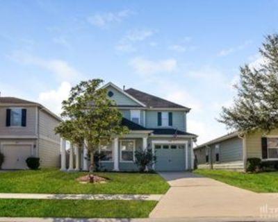 8034 Arrington Forest Ln, Humble, TX 77338 4 Bedroom House