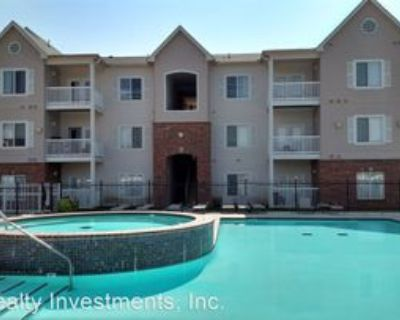 2200 Classen Blvd #2-2124, Norman, OK 73071 3 Bedroom House