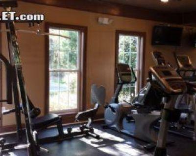 Log Cabin Dr Paulding, GA 30157 2 Bedroom Apartment Rental