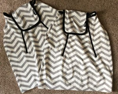 Infant Carseat Covers