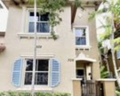 2939 Hope Valley St Apt 306 #Apt 306, Miami, FL 33411 3 Bedroom Apartment